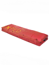 Exped-Expedition-Arctic-Bedding
