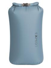 Exped-Fold-Drybag-L-13Liter