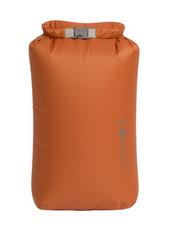 Exped-Fold-Drybag-M-8Liter
