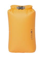 Exped-Fold-Drybag-S-5Liter