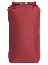 Exped-Fold-Drybag-XL-22Liter