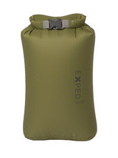 Exped-Fold-Drybag-XS-3Liter