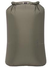 Exped-Fold-Drybag-XXL-40Liter
