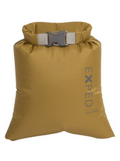 Exped-Fold-Drybag-XXS-1Liter