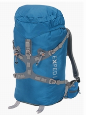 Exped-Mountain-Lite-30