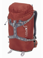 Exped-Mountain-Lite-40-L