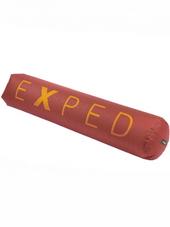 Exped-Pulkabeutel