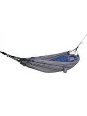 Exped-Scout-Hammock