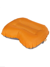 Exped-Air-Pillow-UL-M