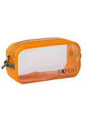 Exped-Clear-Cube-M