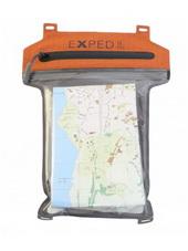 Exped-Zip-Seal-5.5