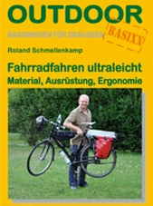 Fahrradfahren-ultraleicht