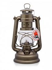 Feuerhand-Sturmlaterne-276