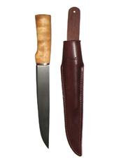 Roselli-Filetiermesser-Bigfish-UHC