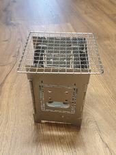 Fireboxstove-Grill-Baking-Coal-Rack-L