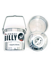 Firebox-Billy-Bush-Pot-12cm