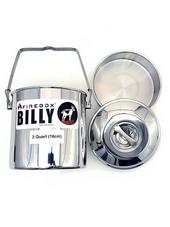 Firebox-Billy-Bush-Pot-16cm