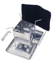 Fireboxstove-Gen2-Stainless-Nano-X-Case-Kit