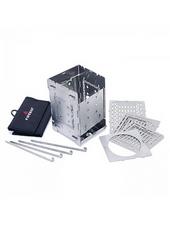 Fireboxstove-G2-Deluxe-Combo-Kit
