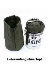 Firebox-Billy-Pot-Case-12cm