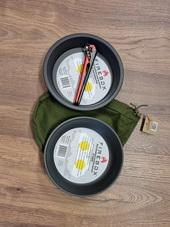 Fireboxstove-Kochset-Large