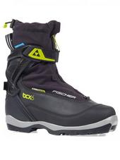 Fischer-BCX-6-Waterproof