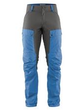 Fjallraven-Keb-Trousers-Long