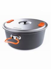GSI-Alutopf-Halulite-Pot-4.7Liter