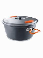 GSI-Alutopf-Halulite-Pot-3.2Liter