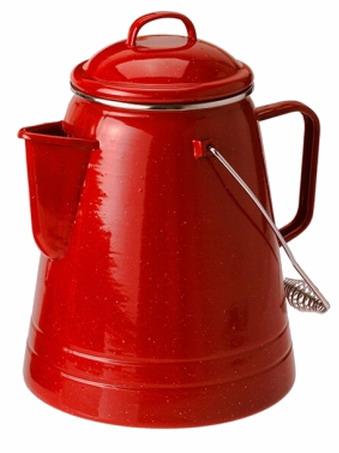 GSI Kaffeekanne 36 Cups