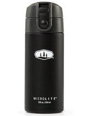 GSI-MicroLite-350-Flip