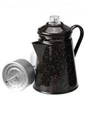 GSI-Kaffeekanne-8-Cup-Percolator