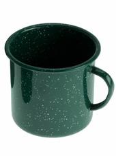 GSI-Emaille-Tasse-0.35
