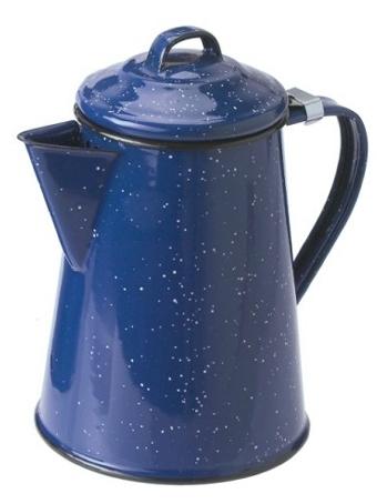 GSI Kaffeekanne 3 Cup