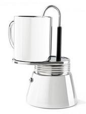 GSI-MiniEspresso-Set-4-Cup