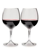 GSI-Rotweinglas-Set-Stapelbar