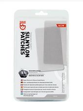 GearAid-Tenacious-Tape-Silnylon-Patches