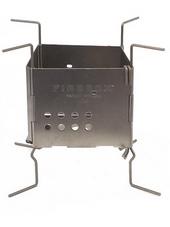 Firebox-Gen2-Stainless-Nano-Ultralight-Stove