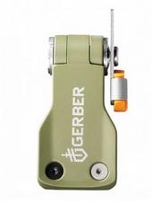 Gerber-FREEHANDER-NAIL-&-CLIP-TOOL