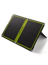 GoalZero-Nomad-14-Plus-Solarpannel