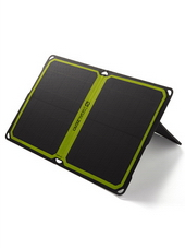 GoalZero-Nomad-7-Plus-Solarpannel