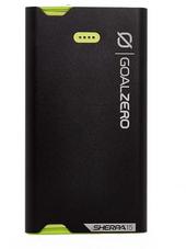 GoalZero-Sherpa-15--Micro-USB-und-Lightning