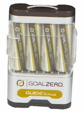 GoalZero-Guide-10-Plus