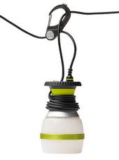 GoalZero-Light-a-Life-350-LED