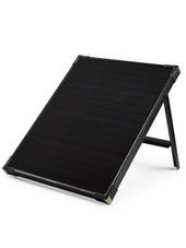 GoalZero-Boulder-50-Solarpanel