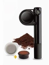 Handpresso-Wild-Hybrid