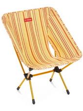 Helinox-Chair-One