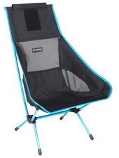Helinox-Chair-Two