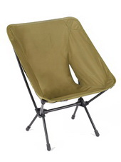 Helinox-Tactical-Chair-One