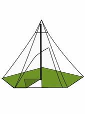 Helsport-Pasvik-10-12-Zeltboden